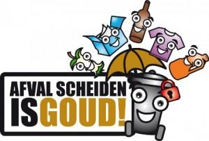 Logo_Afvalscheiden_RovaDEF