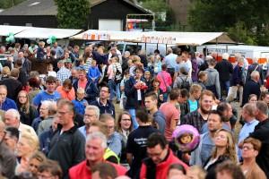 pers-fokveedag-boerenlandfeest-1