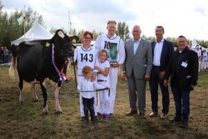 pers-fokveedag-boerenlandfeest-2